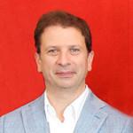 Panos Markopoulos