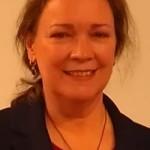 Leslie McCawley