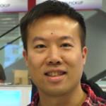 Wenn-Chieh (Joe) Tsai