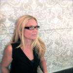 Kristin Beeler